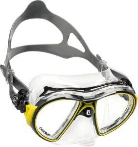 Medanodive-cressi-shop-air-cristal