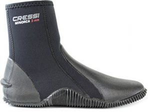 tenerife-cressi-shop-boots