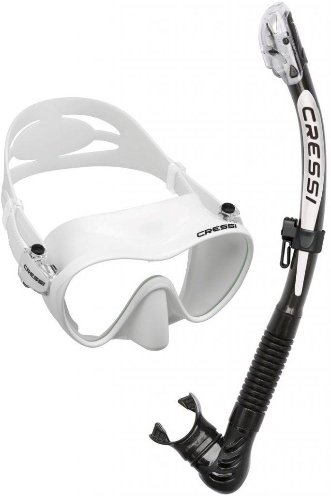 tenerife-cressi-shop-snorkel-kit