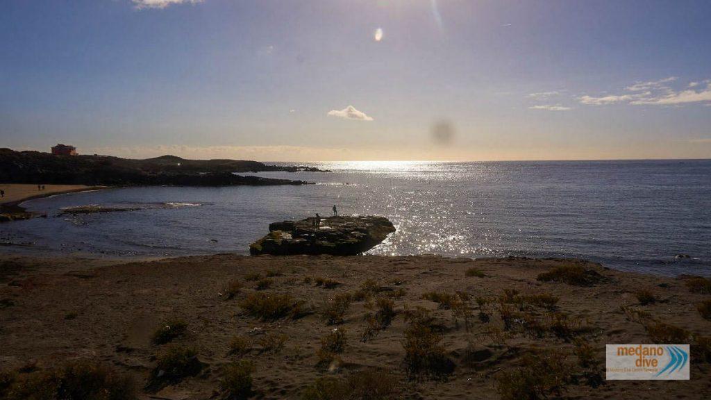 abades-tenerife-islas-canarias-buceo